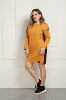 платье AMORI 9516