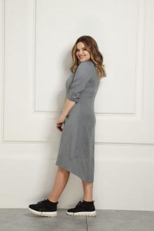 платье AMORI 9519