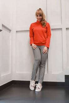 Avenue Fashion 206
