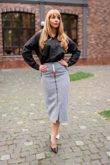 Avenue Fashion 308
