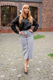 Avenue Fashion 604