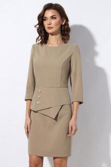 платье Mia-Moda 1222