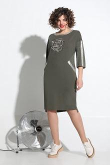 платье Avanti Erika 944-16