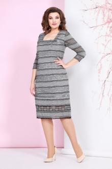 Mira Fashion 4922