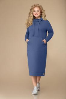 Svetlana-Style 1519 синий