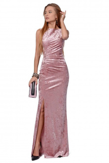 PATRICIA by La Cafe NY1368-2 пудровый,розовый