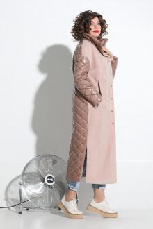 пальто ERIKA STYLE 1118-1