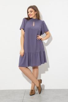 JeRusi 20123 фиолетовый