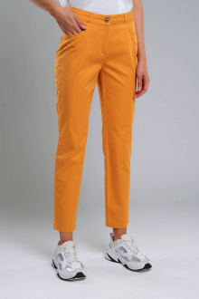 брюки Femme & Devur 9748 1.37Z