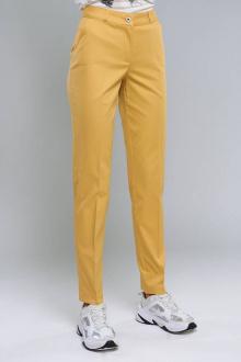 брюки Femme & Devur 9764 1.7Z
