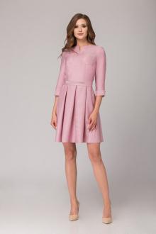 Svetlana-Style 1085 розовый