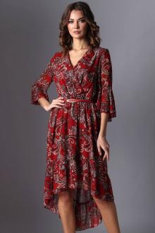 платье Mia-Moda 1152-4
