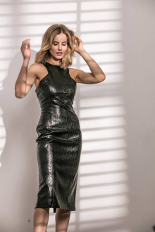 MUA 34-153-leather