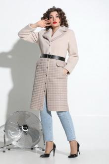 пальто Avanti Erika 1119-3