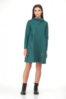 Talia fashion 345