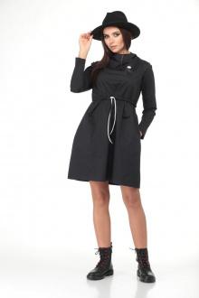 Talia fashion 346