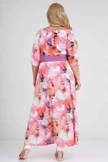 Платье Ollsy 1545