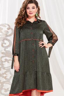 Платье Vittoria Queen 13503