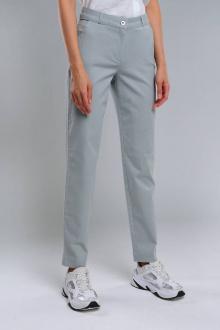 брюки Femme & Devur 9737 2.4F