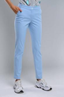 брюки Femme & Devur 9766 1.32F