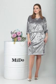 Mido М56