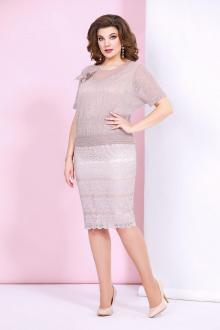 Mira Fashion 4901