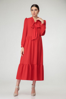 платье Nivard 1129