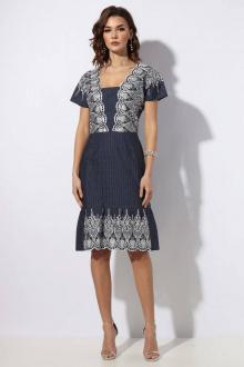 платье Mia-Moda 1037-2