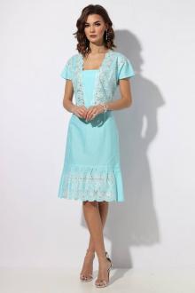 Mia-Moda 1037-3