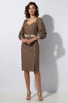 Mia-Moda 1148-5