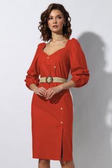 платье Mia-Moda 1148-6
