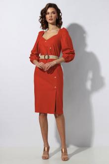 Mia-Moda 1148-6