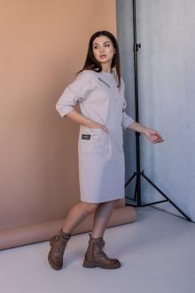 Angelina 635
