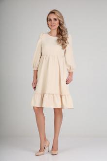 Andrea Fashion AF-116 крем