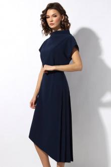 платье Mia-Moda 1053-12