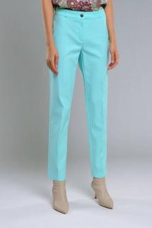 брюки Femme & Devur 9738 2.45Z