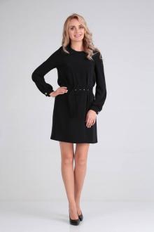 Moda Versal П2276 черный