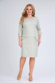 SVT-fashion 540 /1
