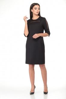 Talia fashion 347