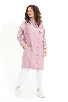 Магия моды 1863 розовый