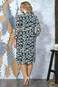 платье Alani Collection 1369