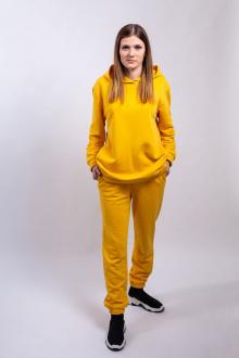 3961 желтый