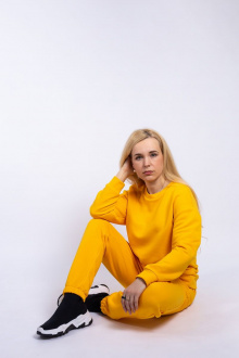 3968 желтый