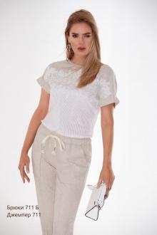 NiV NiV fashion 711