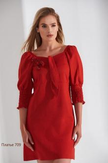 NiV NiV fashion 709