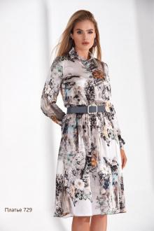 NiV NiV fashion 729