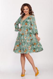 платье Dilana VIP 1670