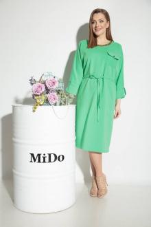 Mido М57