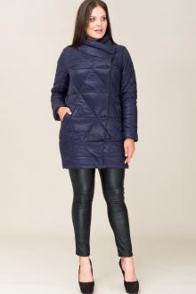 324a62bb0d9 Купить женское пальто на Осень 2019 - недорого!