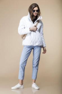 Romanovich Style 9-2120 белый